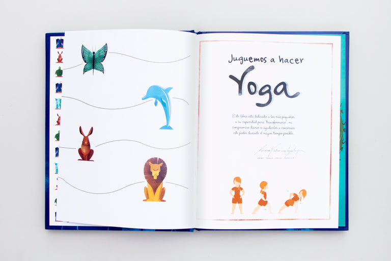 Best gifts for children and kids. Best Books for boys. Best Books for Girls.  Yoga books for kids.