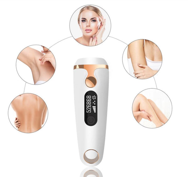 laser hair removal at home permanent hair removal face laser hair removal machine bikini laser hair removal ipl hair removal 4