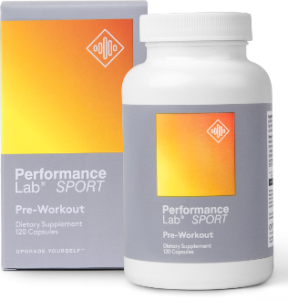 performance lab sport