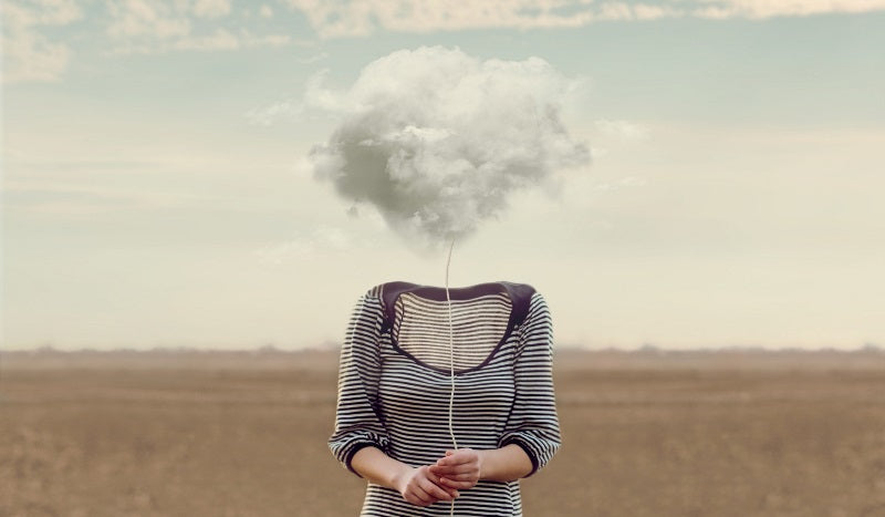 Nootropics for brain fog can help to revitalize and clarify cognition.