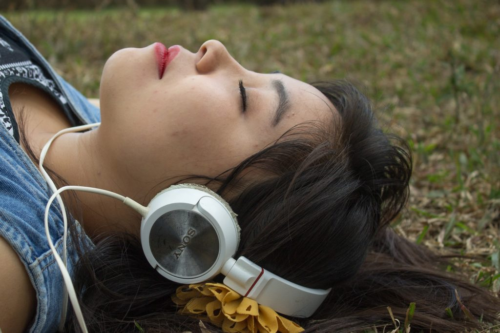 nootropics for binaural beats can help you to relax and perform