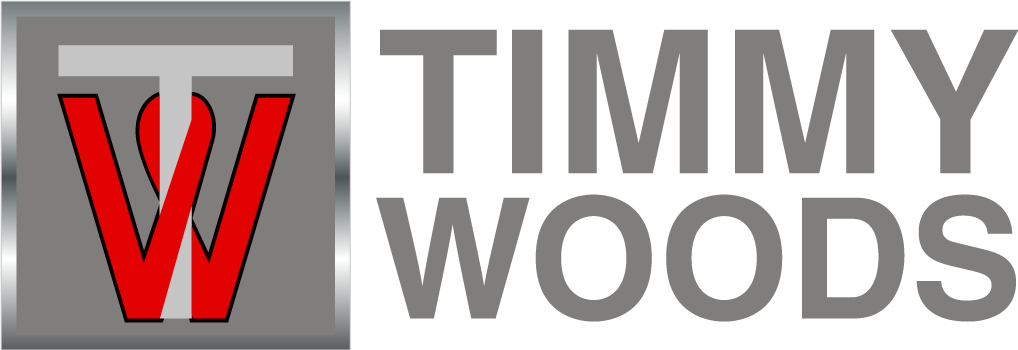 Timmy Woods Beverly Hills Collection