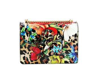 Timmy Woods Shante Handbag
