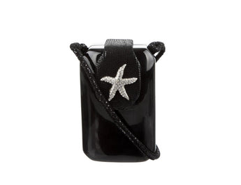 Timmy Woods Sea Star Handbag