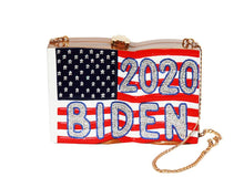 Biden 2020!  Limited Edition