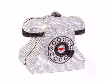 Diamond Phone