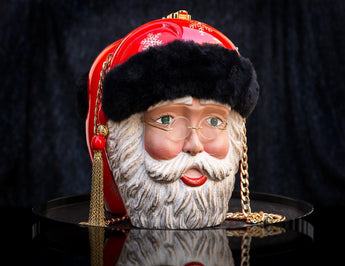 SANTA XXVI - Santa Of The Season