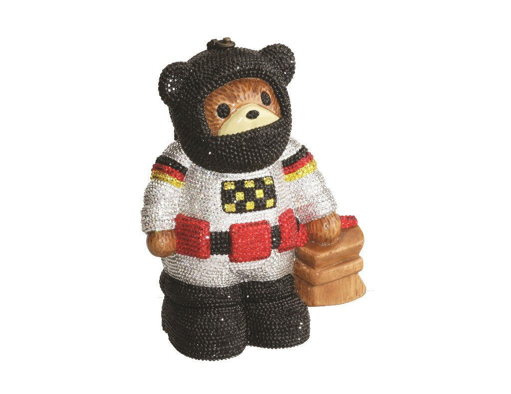 Space Bear II