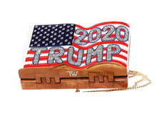 TRUMP 2020! - Limited Edition