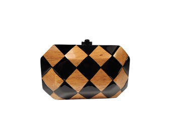Timmy Woods Nina Handbag