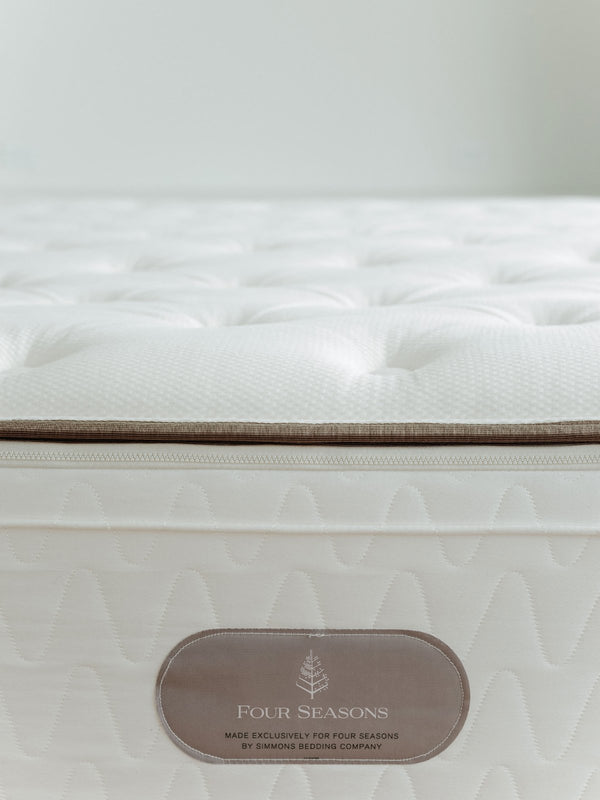 Signature Firm Mattress