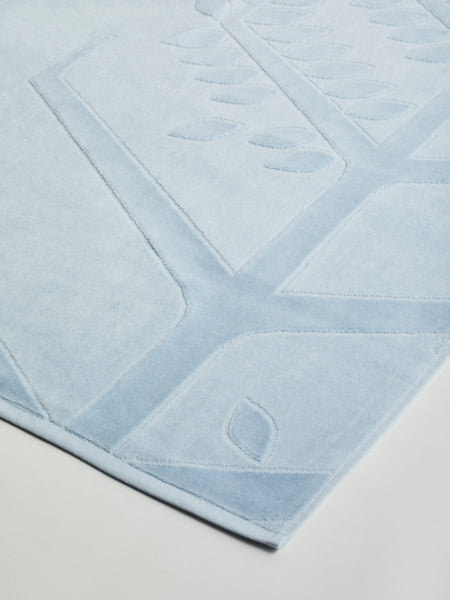 Beach Towel Set <br>(Set of 2 Pieces)
