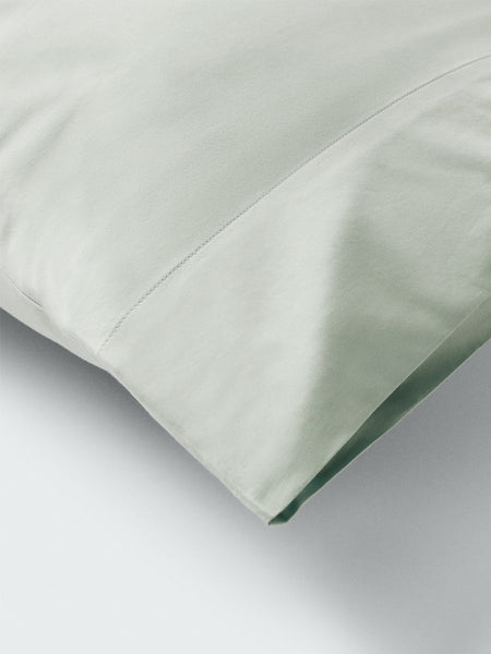 Pillow Case Set