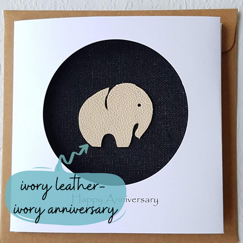 14th_anniversary_ivory_cards
