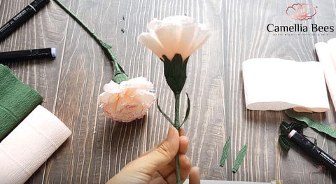 carnation-paper-flower-how-to-do