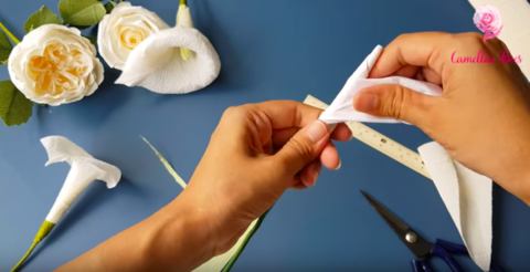 paper-Calla-Lily-how-to-make