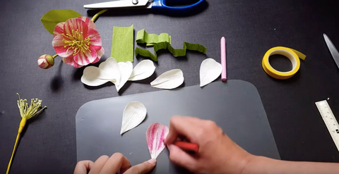 paper-Camellia-flower-step-by-step