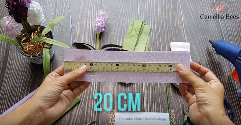 paper-Hyacinth-easy-to-make