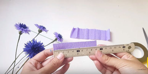 paper-blue-cornflower-how-to-make