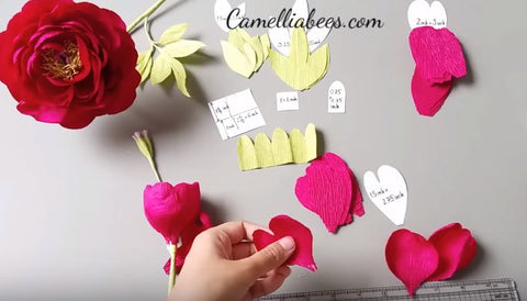 paper-peony-flower-easy-to-make