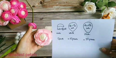 paper-ranunculus-flower-easy-to-make