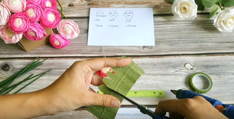 paper-ranunculus-flower-instruction