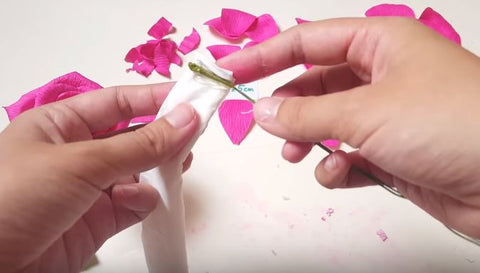 paper-rose-flower-how-to-make