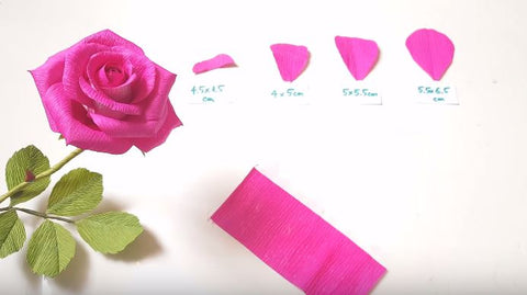 paper-rose-flower-step-by-step