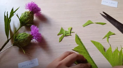 paper-thistle-flowers-step-by-step