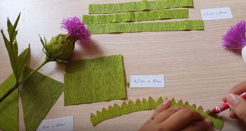 paper-thistle-flowers-tutorial