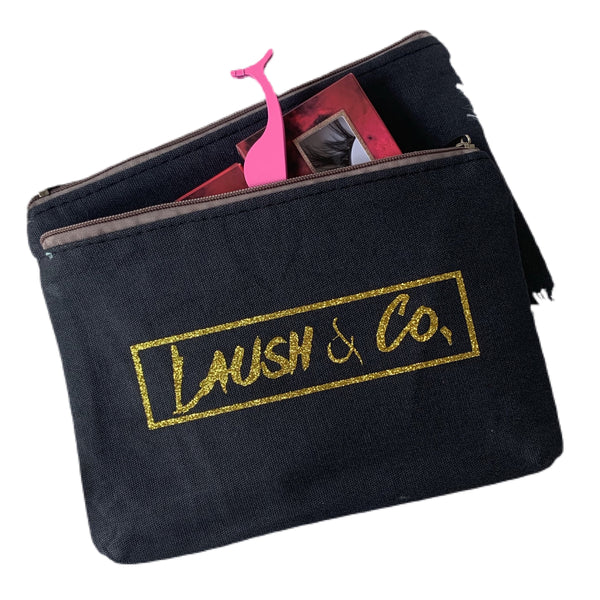 Laush & Co. Mini Clutch