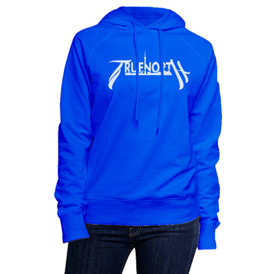 True North Women's Hoodie