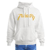 True North Men's Hoodie