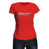 True North Women's T-Shirt