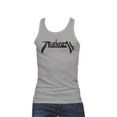 True North Men's Tank