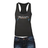 True North Women's Tank