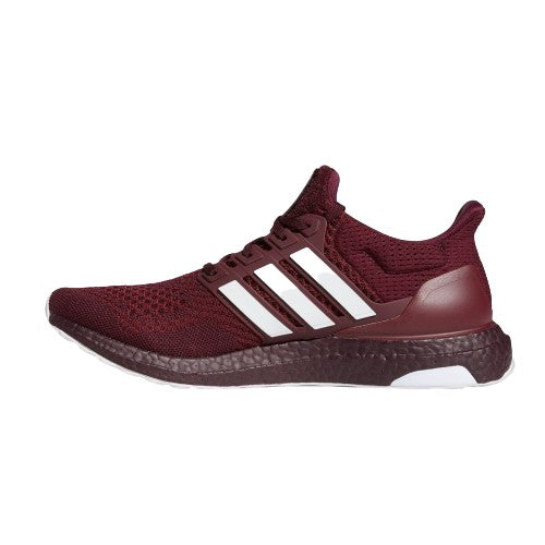 Ultraboost (Texas A&M)