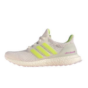 Ultraboost 5.0 DNA Women
