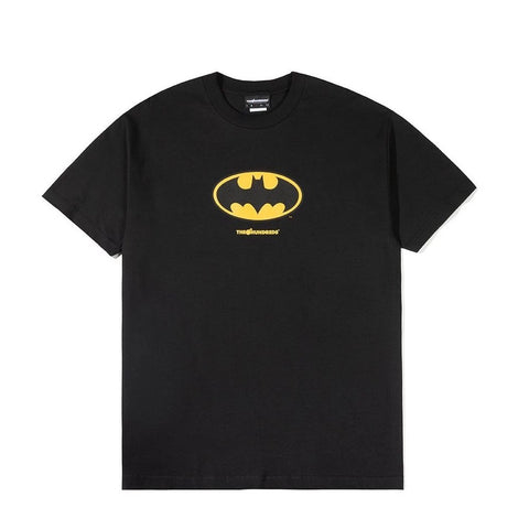 The Hundreds x Batman Bat Tee