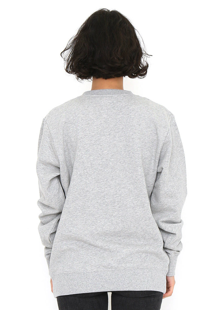 Spangles CB Long Sleeve Sweat (Control Bear)