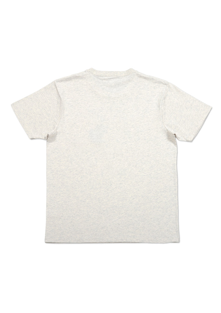 Maki Sasaki Short Sleeve Tee B (Maki Sasaki_I Am a Wolf Myself After All: Ke)
