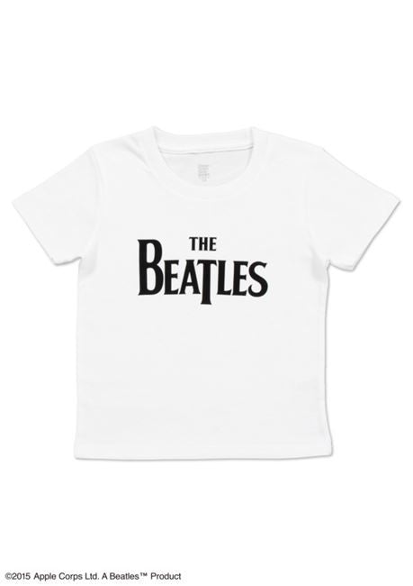 The Beatles Logo (The Beatles)