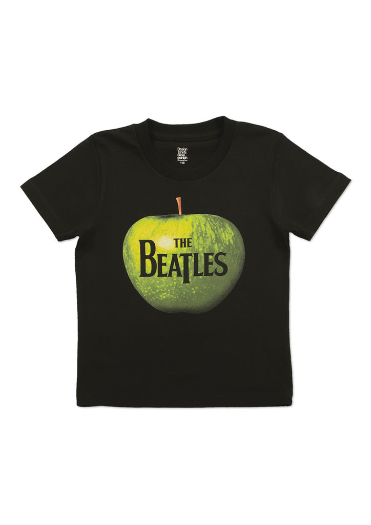 The Beatles_Green Apple