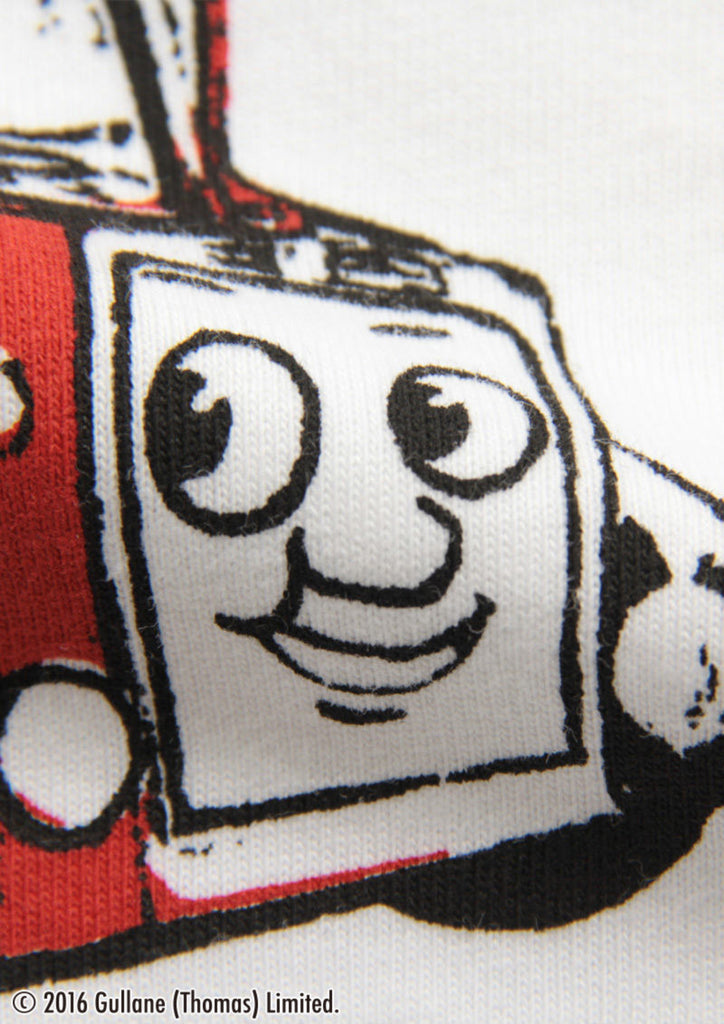 BERTIE (Thomas and Friends)