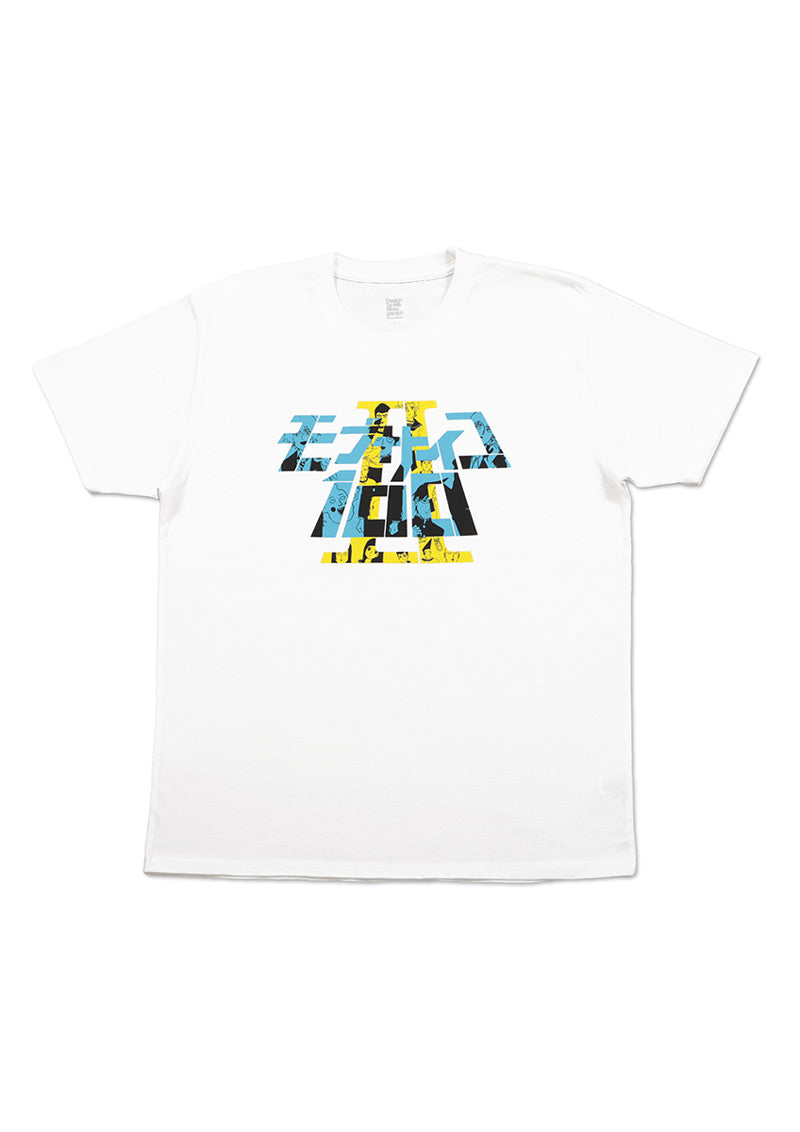 083543eaa Design Tshirts Store Graniph Tw – EDGE Engineering and Consulting ...