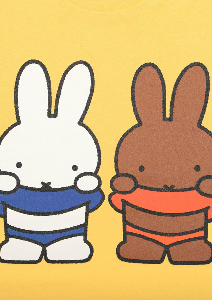 miffy_miffy and melanie