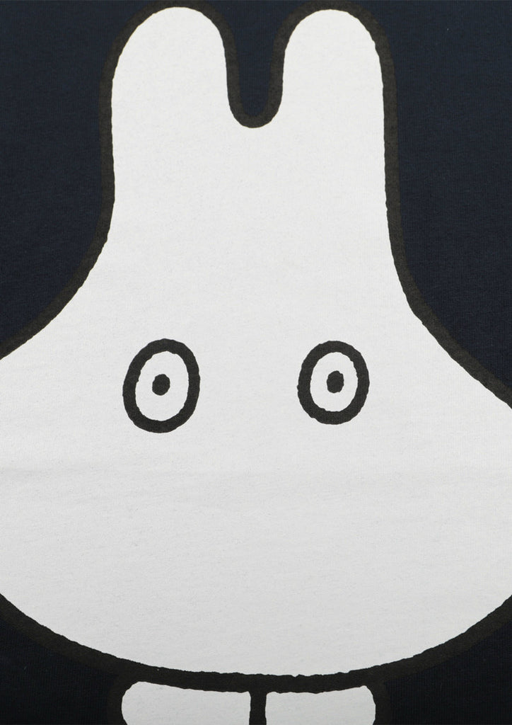 miffy_Ghost