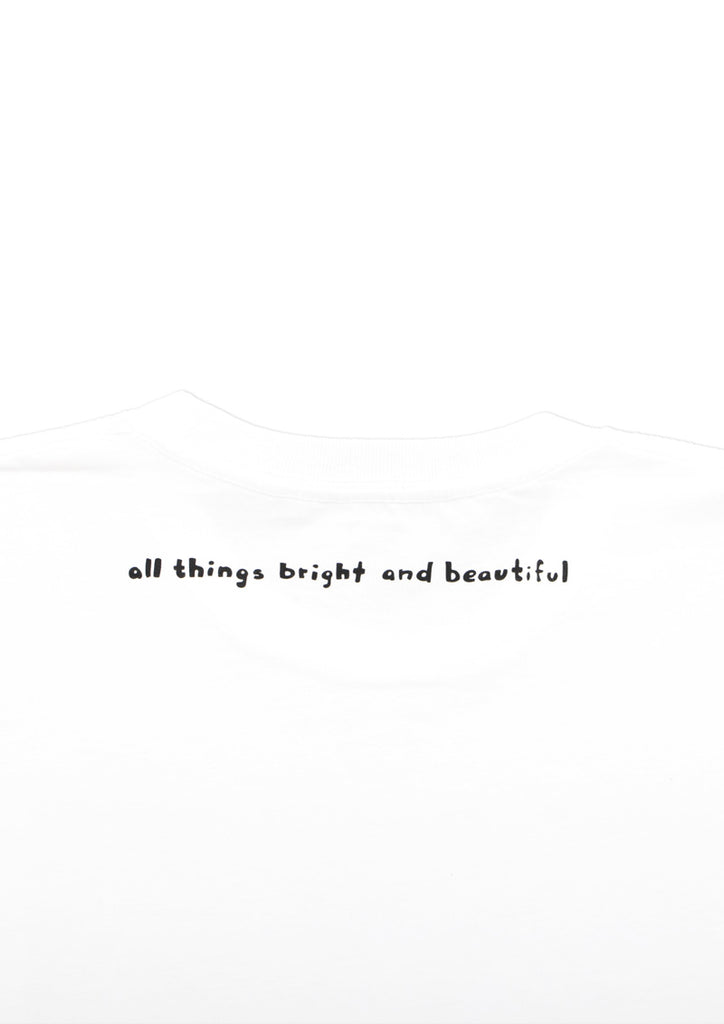 All Things Bright and Beautiful_Hippo