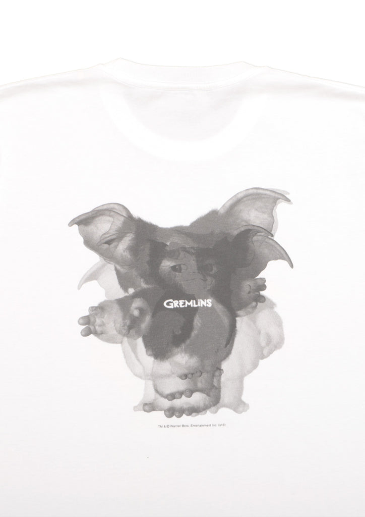 GREMLINS_Gizmo Layer