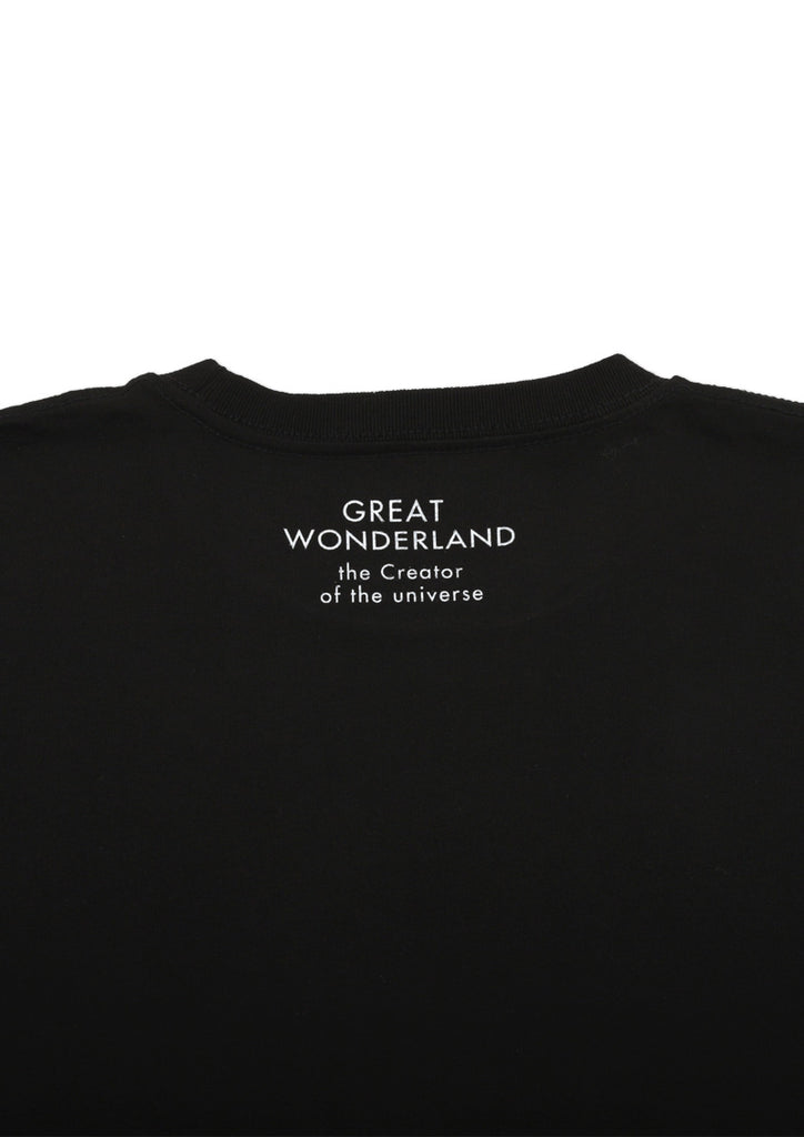 Great Wonderland